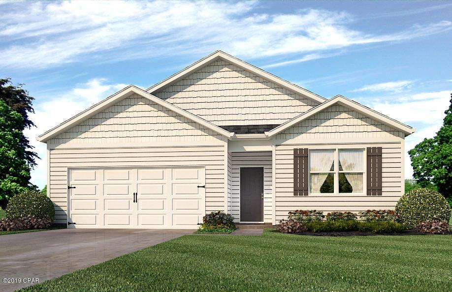 Property ID 681596