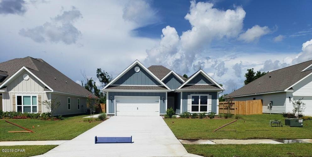 Property ID 681896