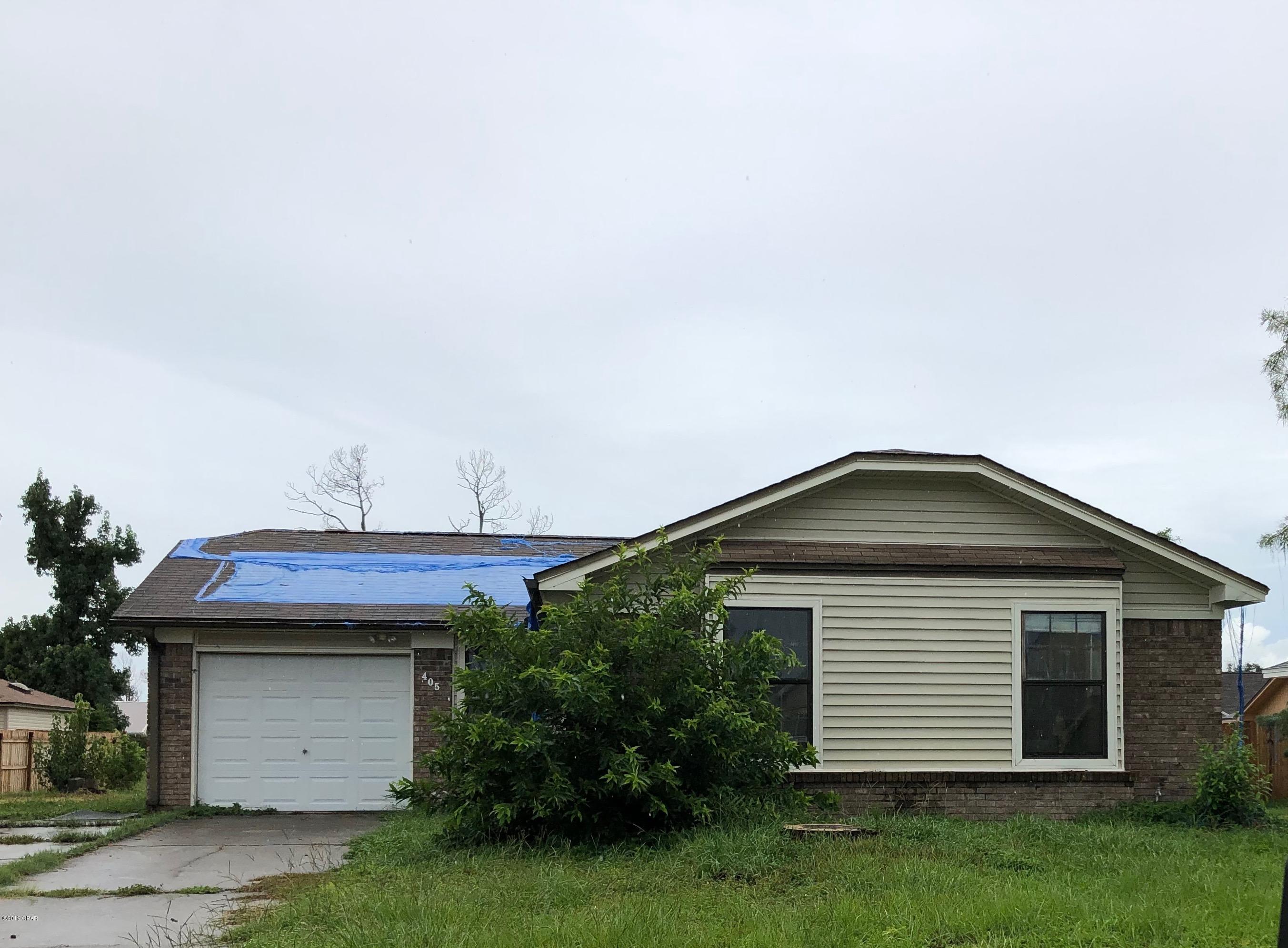 Property ID 686896
