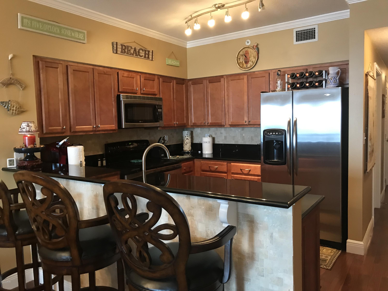 Property ID 687096