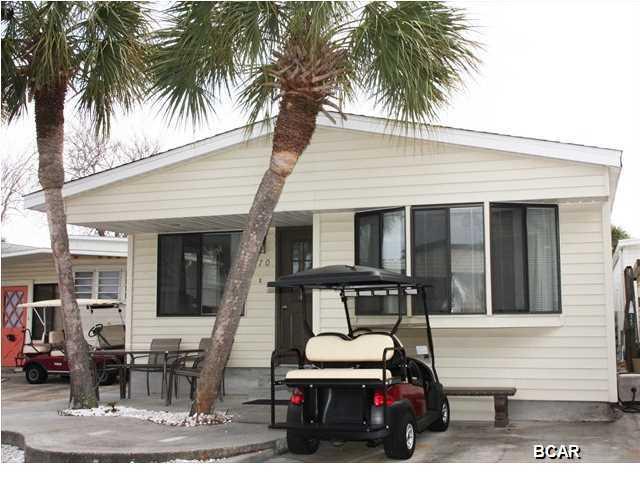 Property ID 676030
