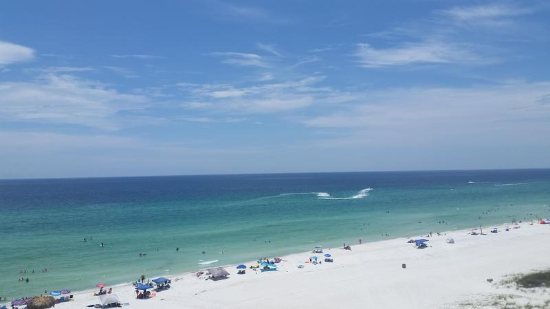 Photo of 5801 Thomas Drive #803, Panama City Beach, FL 32408