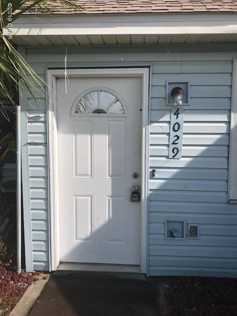 Property ID 690764