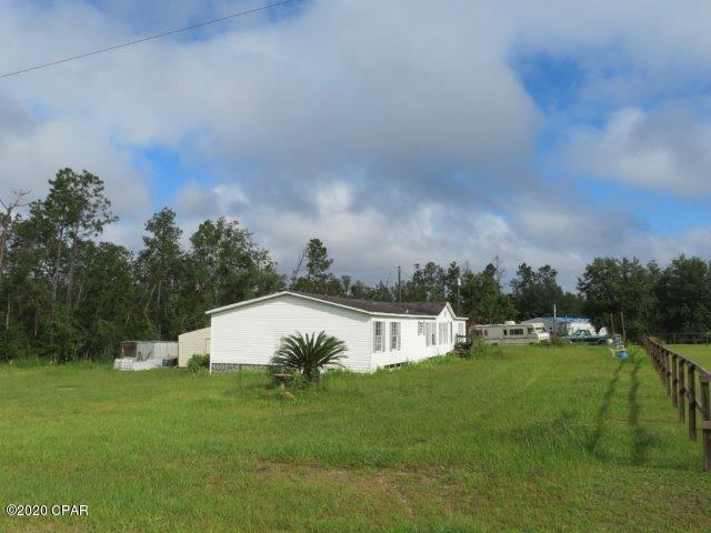 Property ID 702064