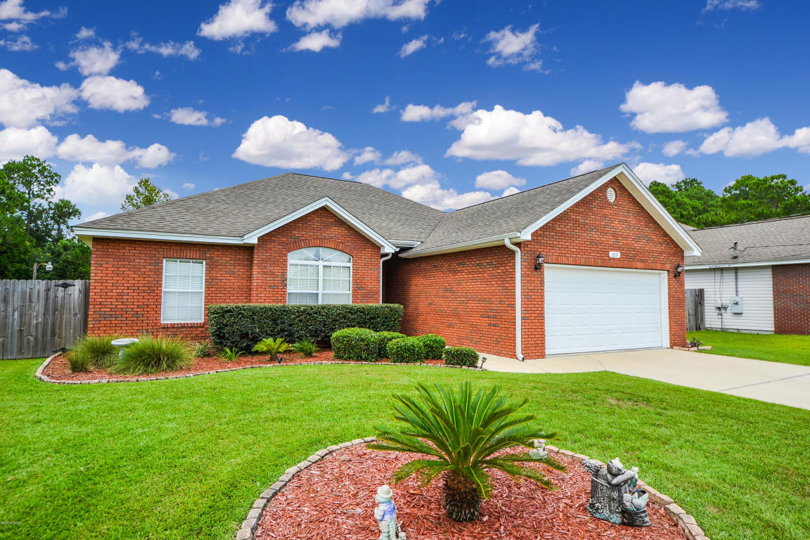 Property ID 675831