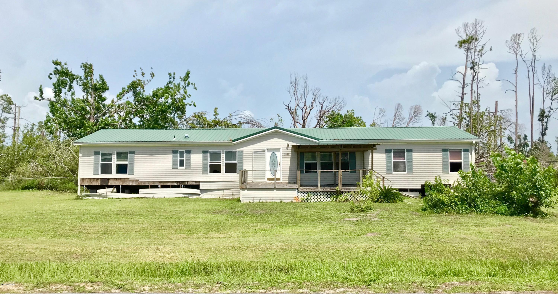 Property ID 686031