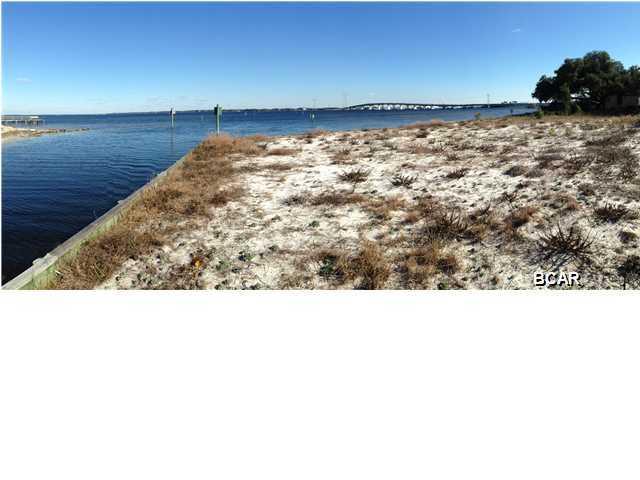 Photo of Bayshore Drive, Panama City Beach, FL 32407