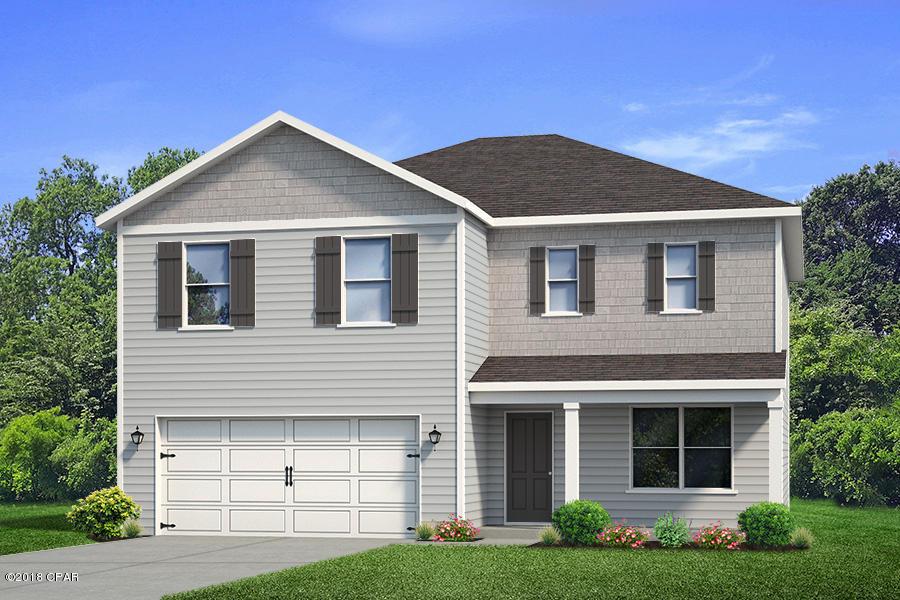 Property ID 681598