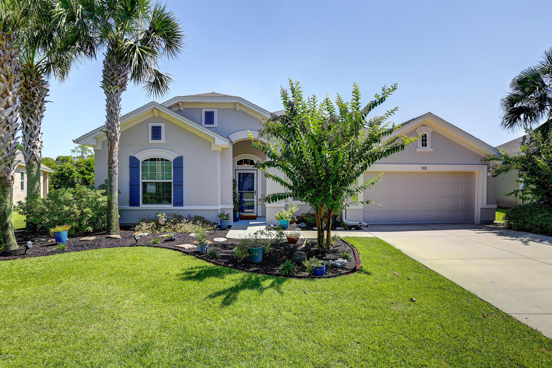 Property ID 687965