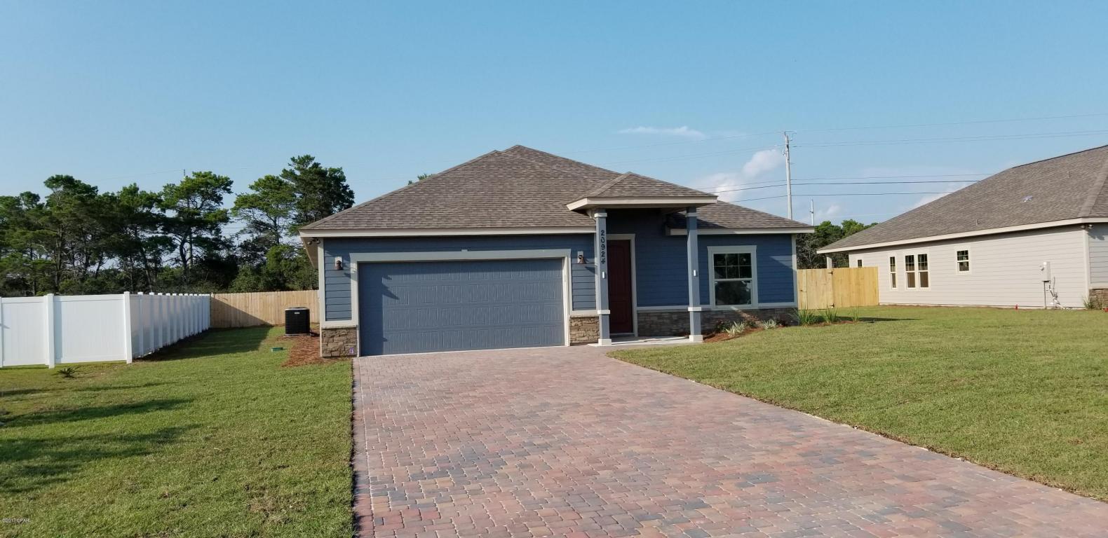 Property ID 659266