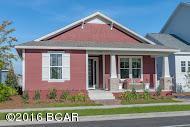 Property ID 684533