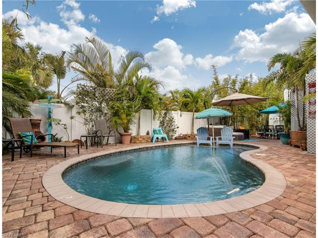 Photo of Holiday Shores 4880 Coquina in Fort Myers Beach, FL 33931 MLS 217068500