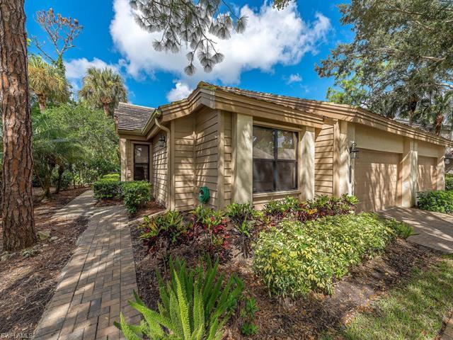 26890  Wedgewood DR Unit 302, Bonita Springs, FL 34134-
