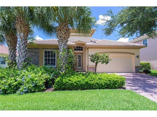 28694 San Galgano Way  BONITA SPRINGS  34135