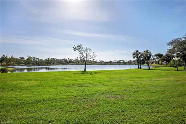 4520  Riverwatch DR Unit 201, Bonita Springs, FL 34134-
