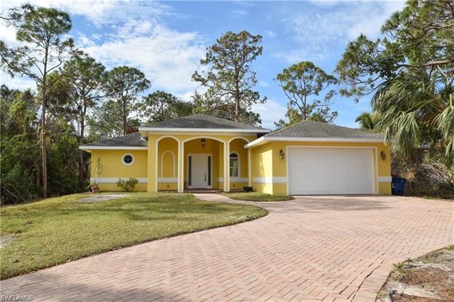 8717  River Homes LN Unit 5207, Bonita Springs, FL 34135-