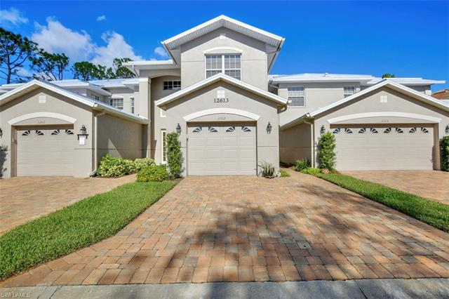 12732  Glen Hollow DR, Bonita Springs, FL 34135-