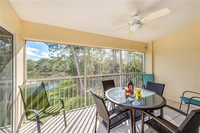 Image of 1035 Tarpon Cove DR  #202 Naples FL 34110 located in the community of TARPON COVE