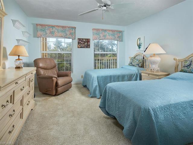 26880 Wedgewood Dr #403, Bonita Springs, Fl 34134