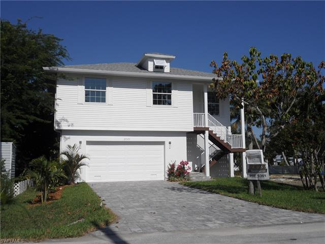 27575  Big Bend,  Bonita Springs, FL