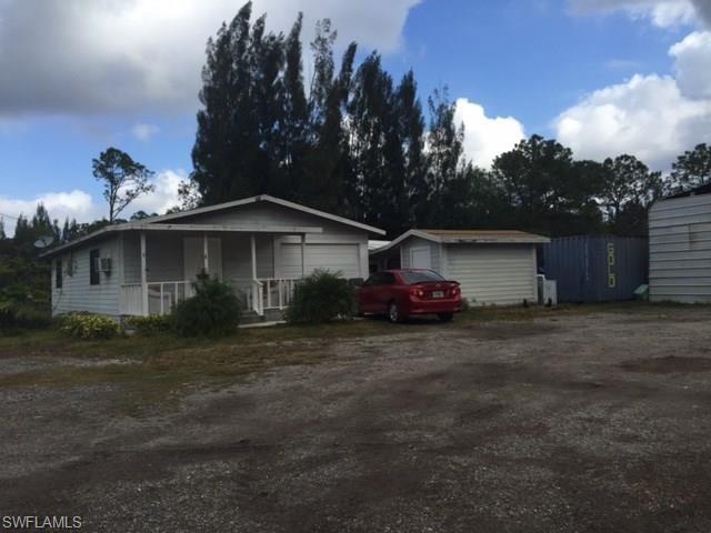 6571  Westwood Acres,  Lehigh Acres, FL