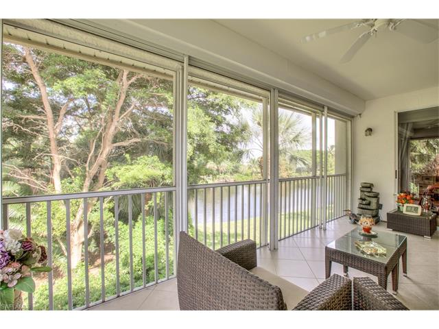 26995 Wyndhurst CT Unit 101, Bonita Springs, FL 34134