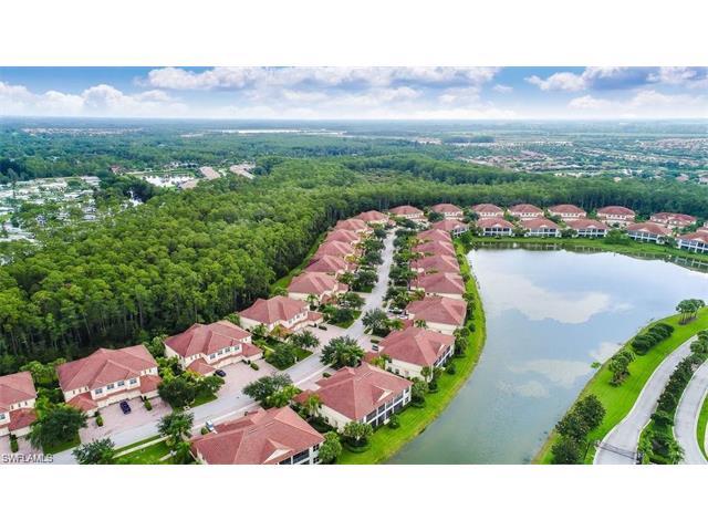 26449  Lucky Stone RD Unit 101, Bonita Springs, FL 34135-