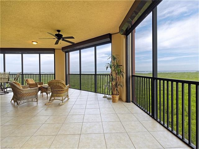 Photo of The Colony At Pelican Landing 24001 Via Castella in Bonita Springs, FL 34134 MLS 217071401
