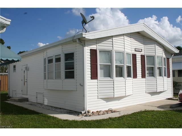 20261  Cumberland,  Estero, FL