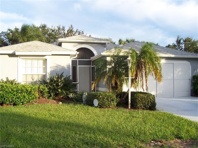 Property ID 217070068