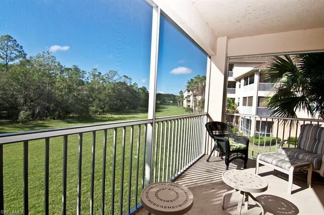 Fort Myers, FL 33913- MLS#218068768 Image 13