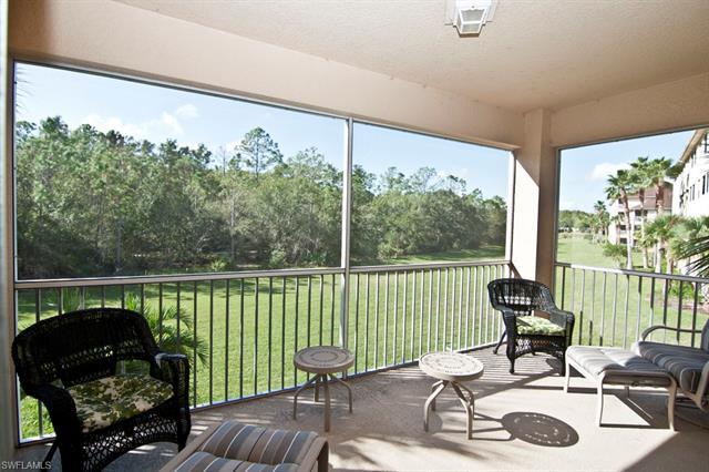 Fort Myers, FL 33913- MLS#218068768 Image 14