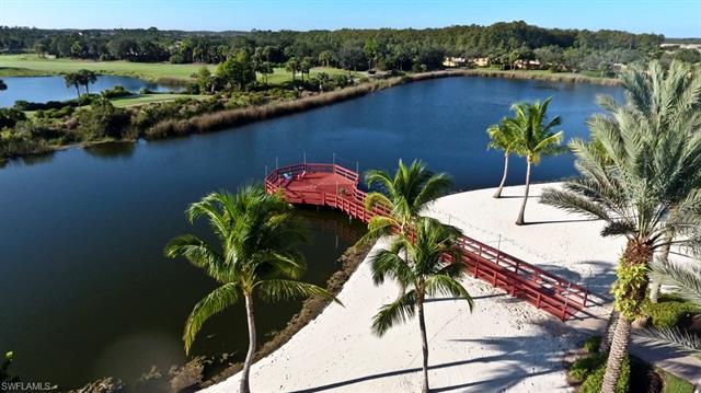 Fort Myers, FL 33913- MLS#218068768 Image 17
