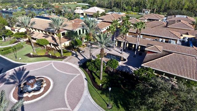 Fort Myers, FL 33913- MLS#218068768 Image 18
