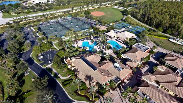 Fort Myers, FL 33913- MLS#218068768 Image 19