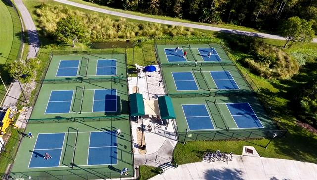 Fort Myers, FL 33913- MLS#218068768 Image 20