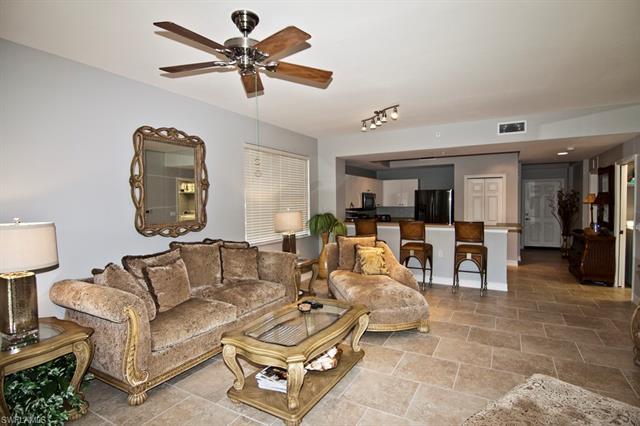Fort Myers, FL 33913- MLS#218068768 Image 4