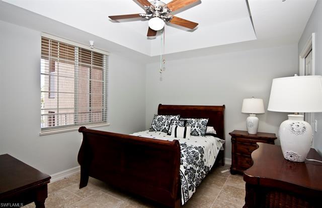 Fort Myers, FL 33913- MLS#218068768 Image 5