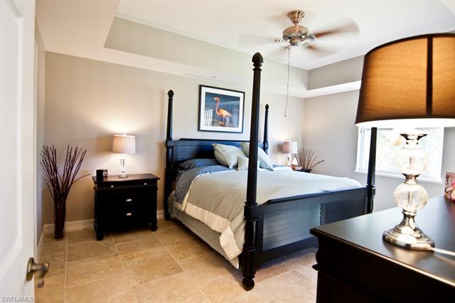 Fort Myers, FL 33913- MLS#218068768 Image 6