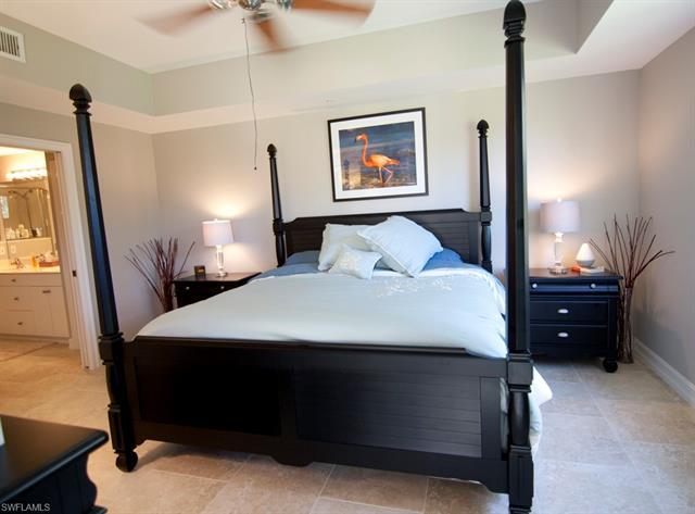Fort Myers, FL 33913- MLS#218068768 Image 7