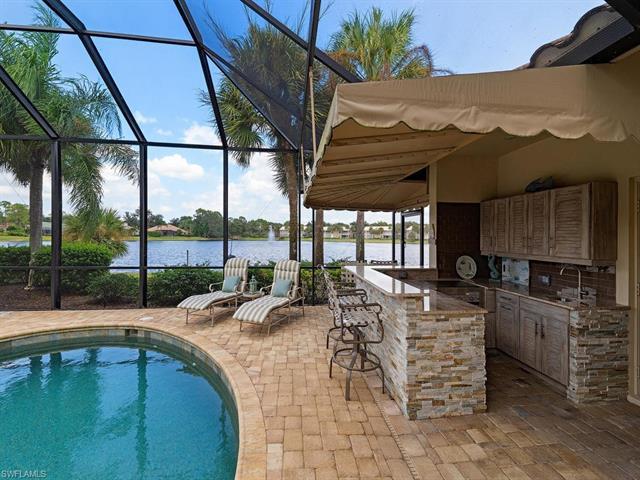 , Bonita Springs, FL, 34134