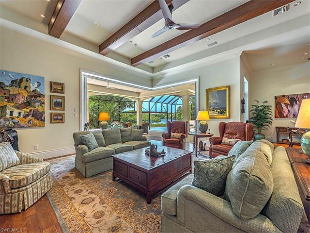 27281 OAK KNOLL DR Bonita Springs, FL 34134 photo 3