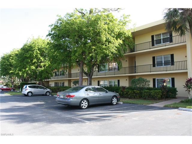 FOREST LAKES Naples