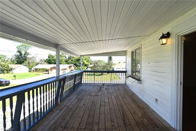 8220  Caloosa RD Fort Myers, FL 33967- MLS#218032402 Image 12