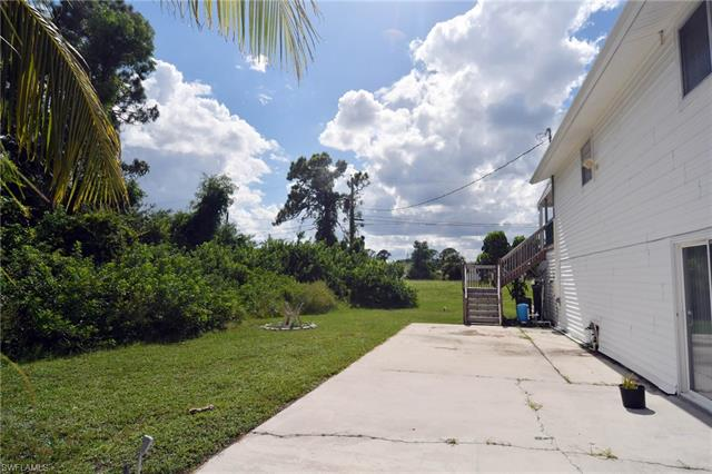8220  Caloosa RD Fort Myers, FL 33967- MLS#218032402 Image 15