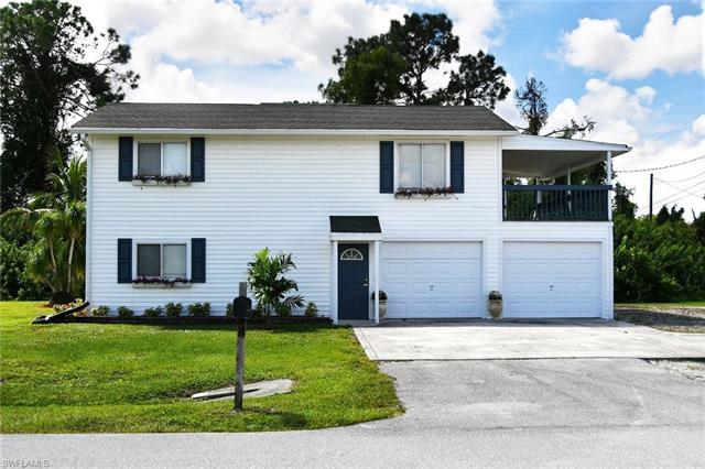 8220  Caloosa RD Fort Myers, FL 33967- MLS#218032402 Image 2
