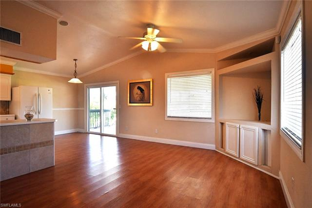 8220  Caloosa RD Fort Myers, FL 33967- MLS#218032402 Image 5
