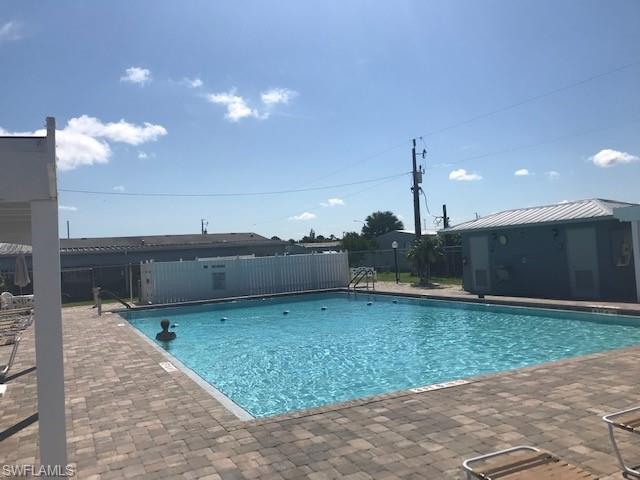 3322 Rainbow, North Fort Myers, FL, 33903