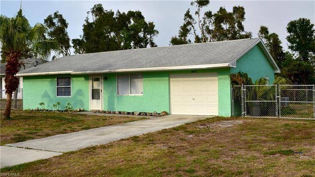 18820  Matanzas RD, Fort Myers, FL 33967-