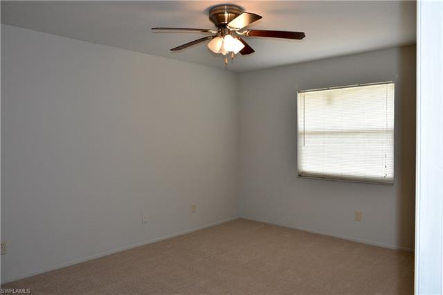 18573  Oriole RD Fort Myers, FL 33967- MLS#218034469 Image 11